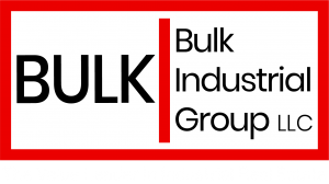 Bulk Industrial Group